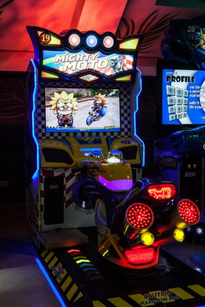 Игровые автоматы для детей в минске играть слот автоматы онлайн